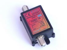 Zesilovač pro DVB-T 21-69.k.30dB  DVB-30X