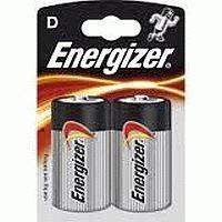 Baterie Energizer LR20
