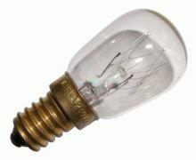 Žárovka NARVA hrušková E14 25W 240V