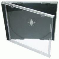 Obal na 1 CD