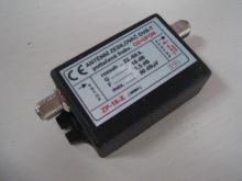 IVO zesilovač DVB-T IZP16-X