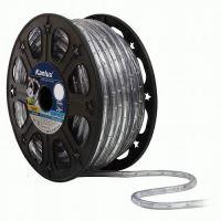 Světelný had - LED, GIVRO LED-CW 50M