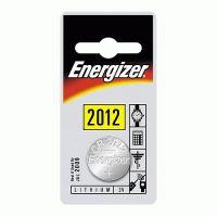 Baterie Energizer CR 2012, Lithium