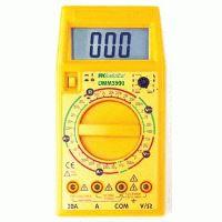 Digitální multimetr 3900 M02