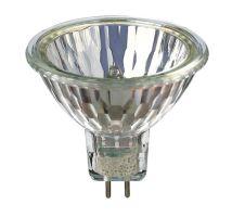 Žárovka PHILIPS Accentline 50W 4000h GU5.3 12V 36°
