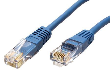UTP, patch (PC sítě)