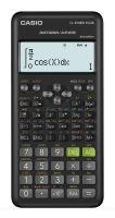 Kalkulačka CASIO FX 570ES PLUS 2E, vědecká (školní)