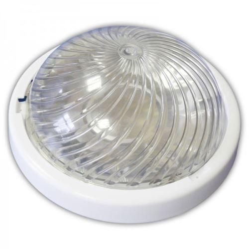 Žárovkové svítidlo LADA 75W, E27, IP44