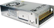 Síťový zdroj Carspa vestavný 100-240V/12V 29A 350W pro LED pásky