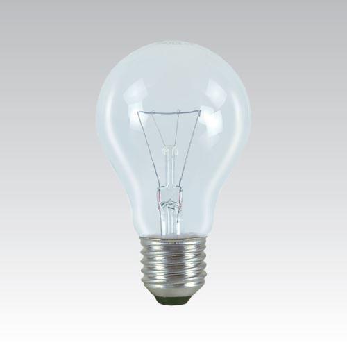 Žárovka NARVA 60W  E27 24V A55