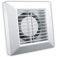 Ventilátor PRIMO base 100 H Hydrostat+časový spínač