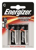 Baterie Energizer LR14
