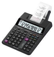 Kalkulačka CASIO HR 150 RCE, stolní s páskou