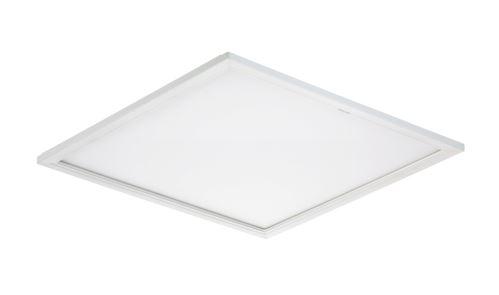 PHILIPS LED světelný panel, 38W, 600x600mm, 3400lm, 4000K  P791803
