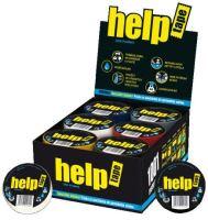 Páska textilní univerzální HELP tape 45mm x 5m