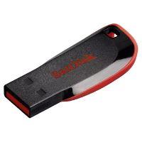 Flash paměť SanDisk FlashPen-Cruzer™ Blade 32 GB