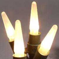 Vánoční žárovky 14V - REGIA / ASTERIA LUX