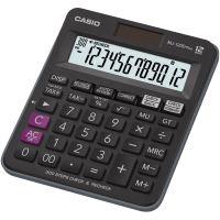 Kalkulačka CASIO MJ 120 D Plus, stolní